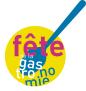 Logo_Fête_Gastronomie.png